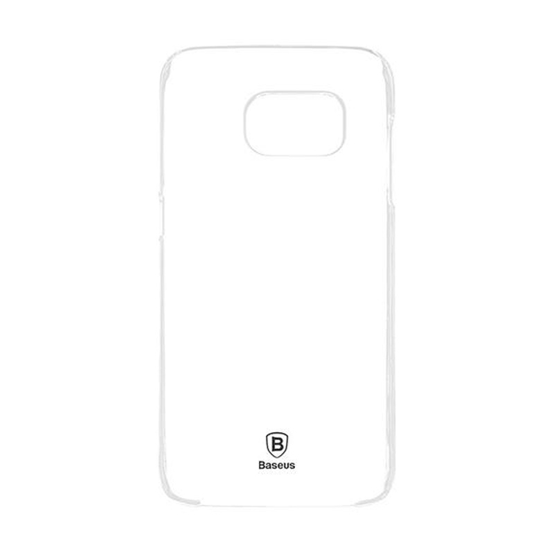 Sky case for Samsung Galaxy S7 - Putih