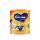 Nutricia Susu Bayi Bebelac 4 Vanila Tin 800G