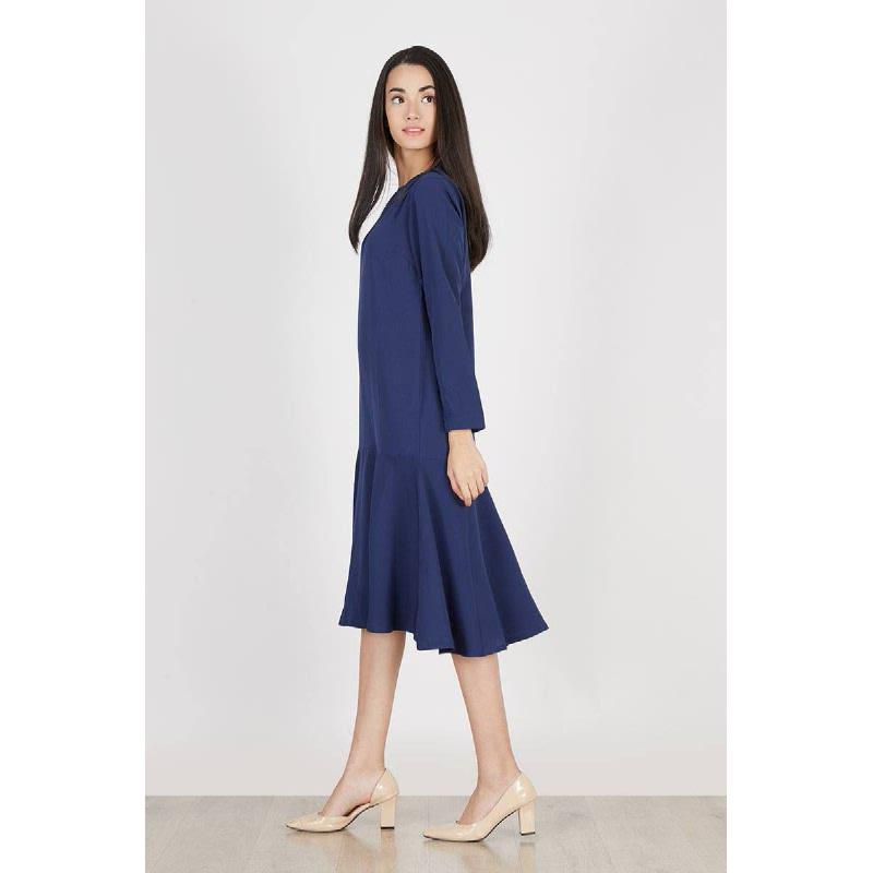Eminara Dress
