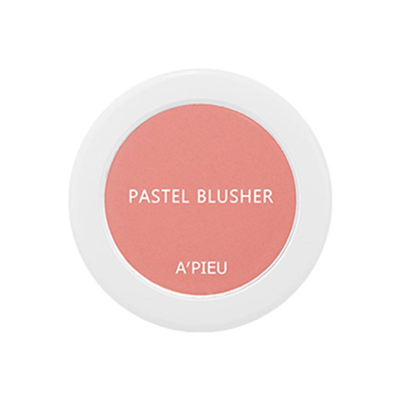 Apieu Pastel Blusher - CR03