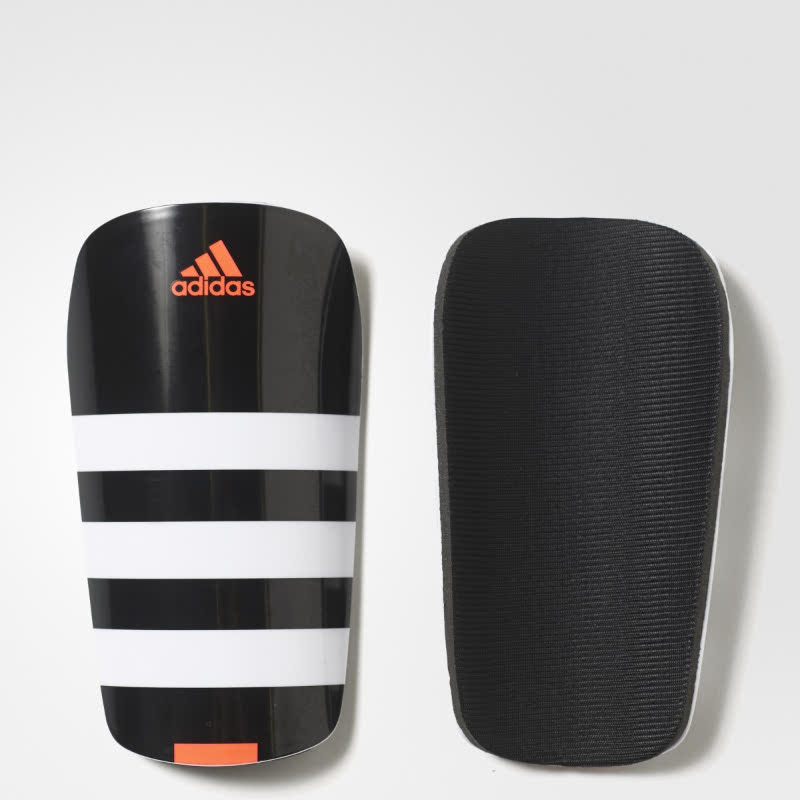 Adidas Deker Everlesto AP7035