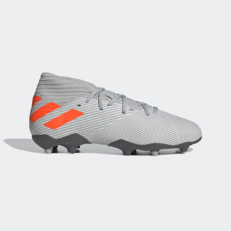 Adidas Nemeziz 19.3 Fg J EF8302