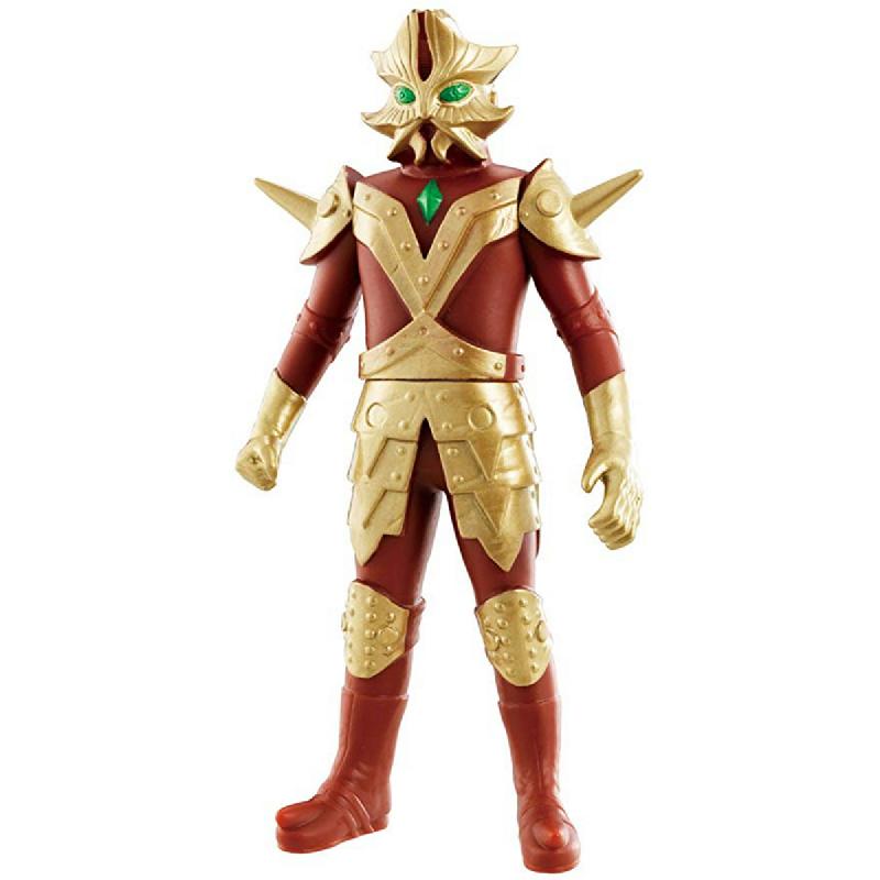 Ultraman Sofvi Ace Killer