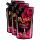 Soklin Royale Red Hot Summer Refill 800 Ml (Buy 2 Get 1)