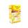 Ts Sweetener 50s X 2.5 Gr