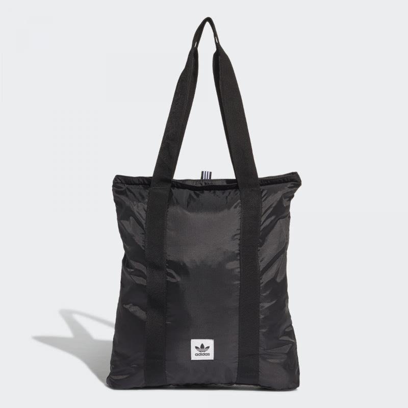 Adidas Packable Tote Bag ED8011