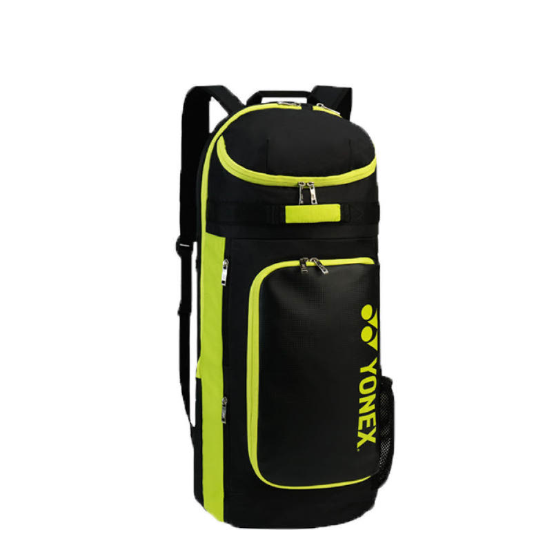 Yonex Bag8722Ex Tas Raket Tenis Badminton - Kuning