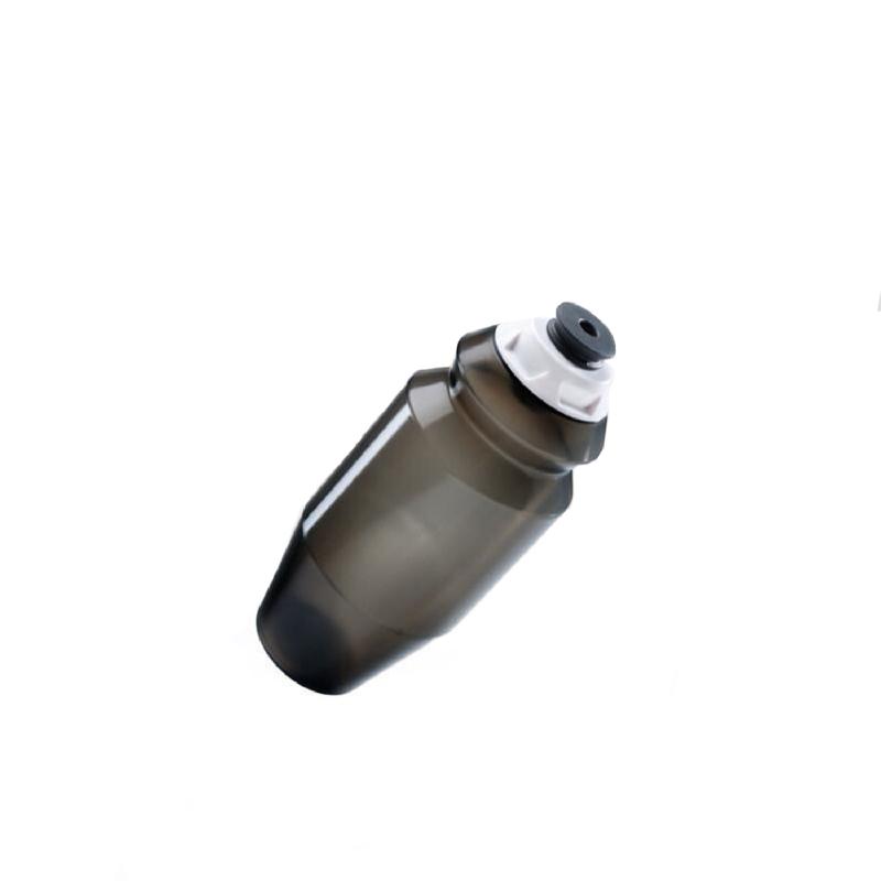 Abloc Arrive Bottle Pro White Size S 550ml