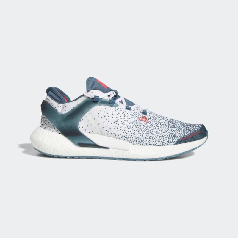 Adidas Alphatorsion Boost Shoes EG5085