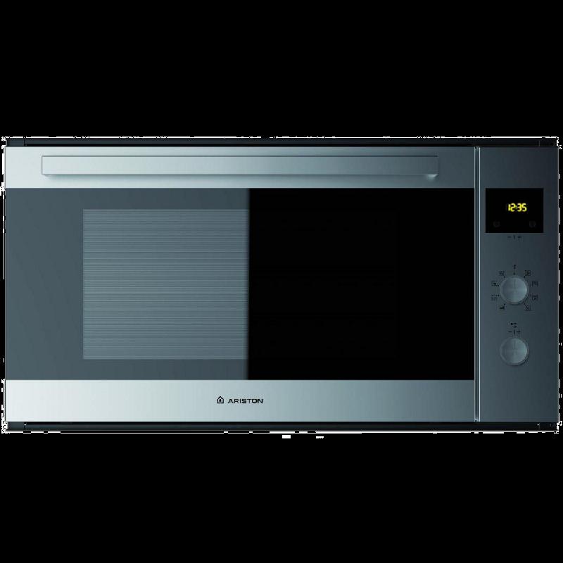 Ariston Built in Oven ML99IXA