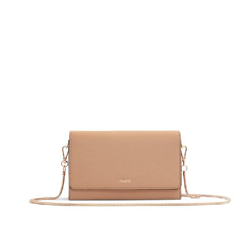 Aldo Ladies Sling Bags TELOPEA-651-651 Dark Pink