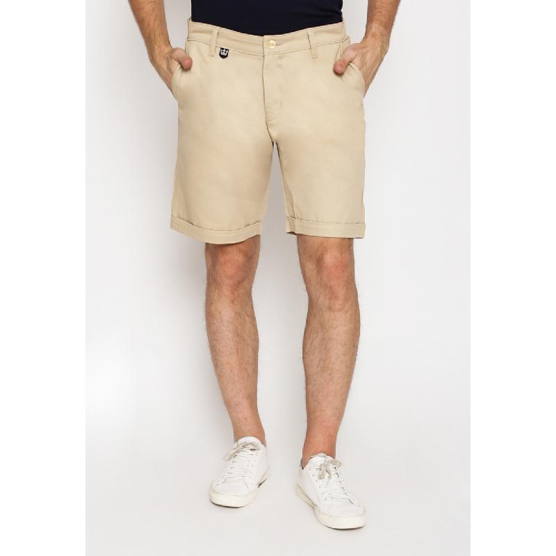 17seven Original Shortpants Andora