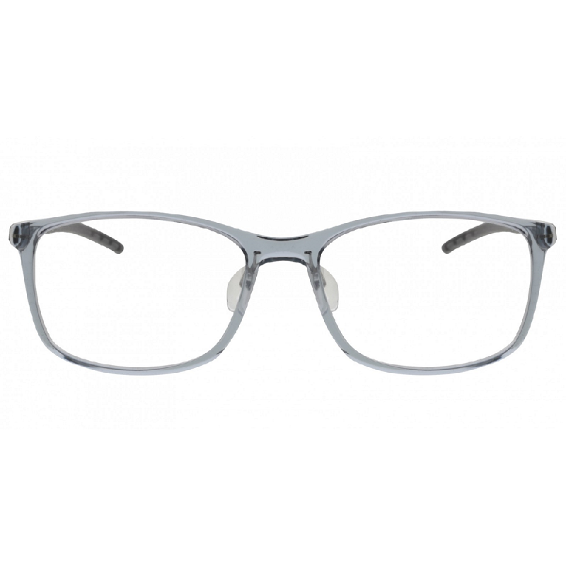 Adidas Frame Male F-AD-AF47-11-6101-56 Grey