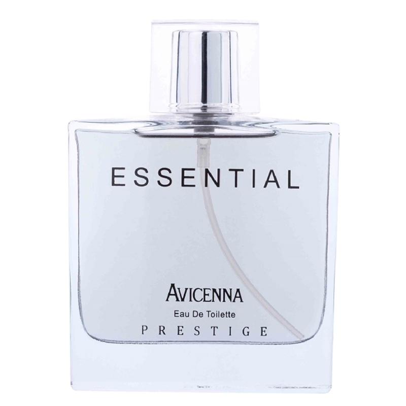 Avicenna Prestige Essential EDP 100ml