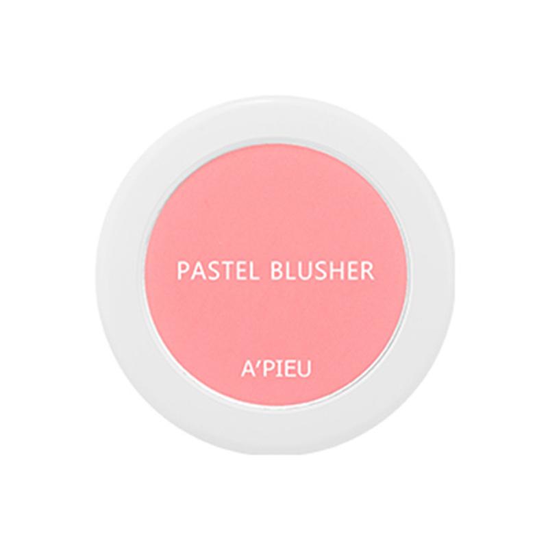 Apieu Pastel Blusher - PK04