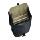 Thule Lithos Tas Laptop Backpack 16L TLBP 113 – Black