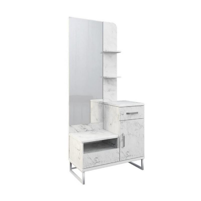 Anya Living Marble Dresser
