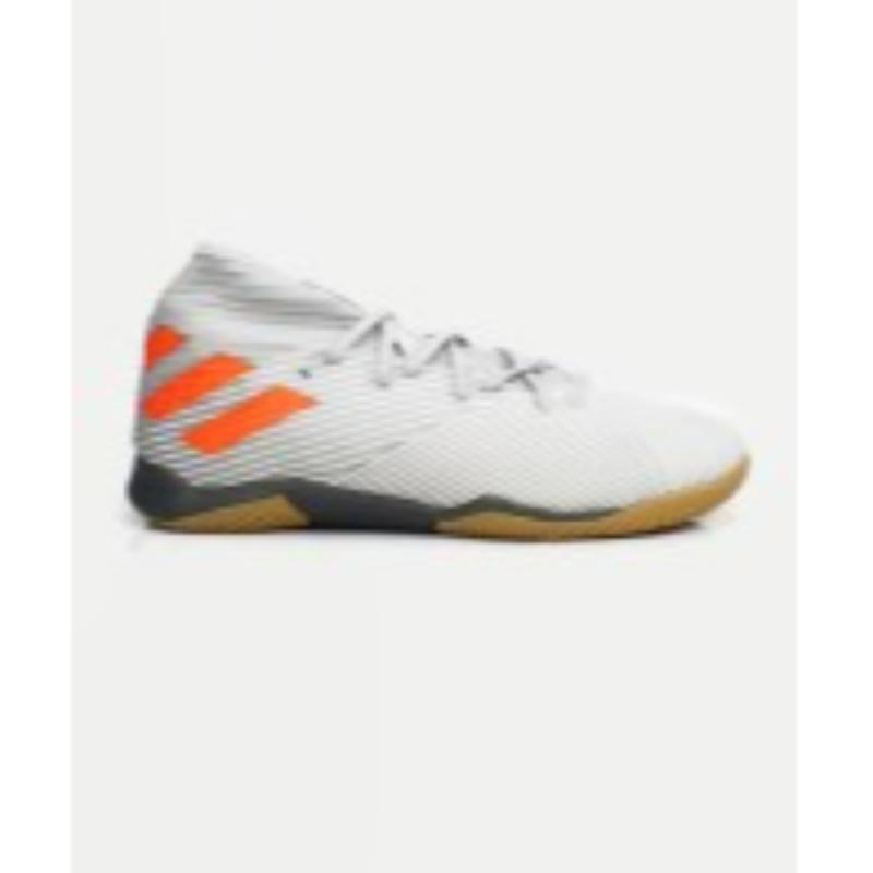 Adidas Nemeziz 19.3 In EF8289