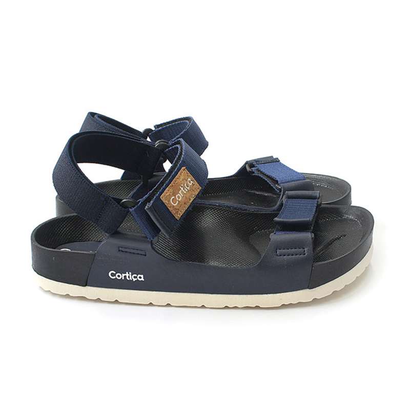 Cortica Young Sandals CM-3005 Navy