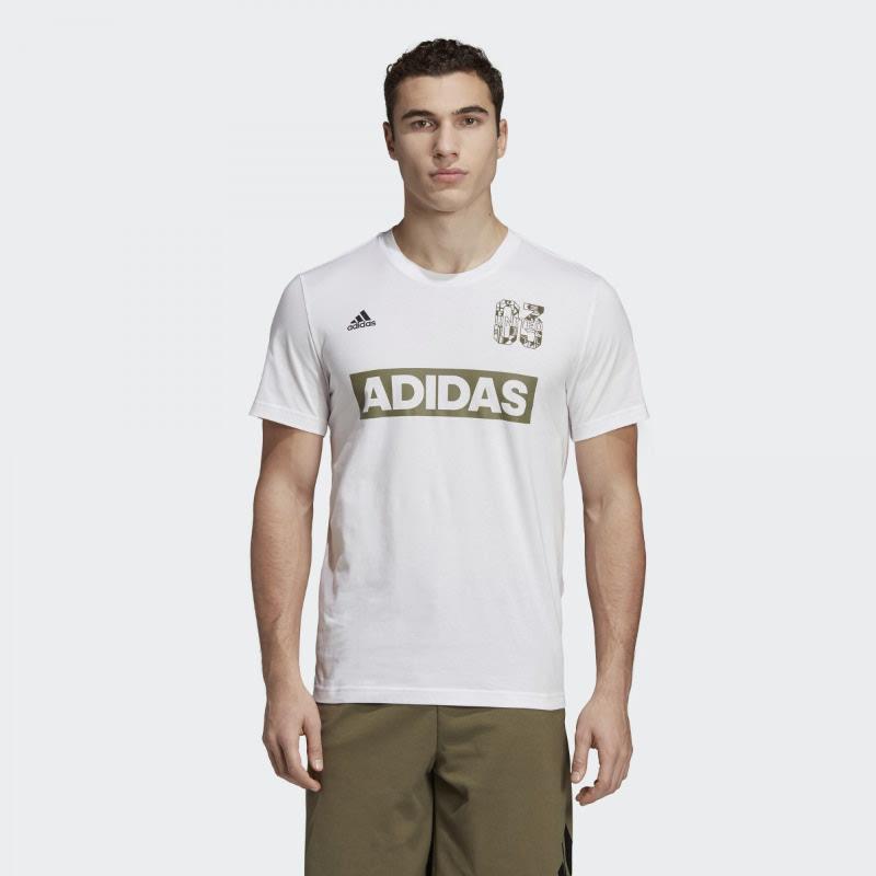 Adidas Sport Id Tee DV3067
