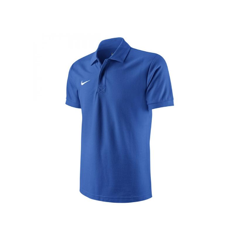 Nike TS Core Polo 454800-463