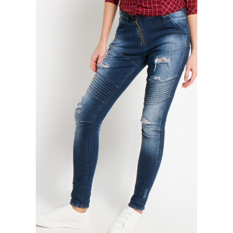 16DS Candy Love 1619 Jeans