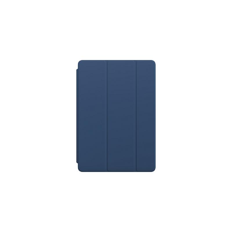 Apple Smart Cover for 10.5 iPad Pro - Blue Cobalt