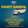 Paket Platinum (Gaspol)