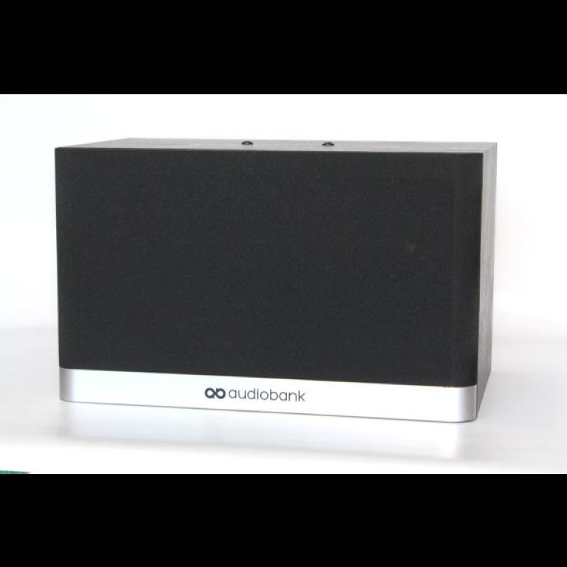 Audiobank Speaker AKS-100