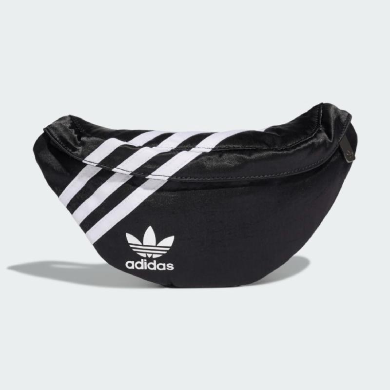 Adidas Waistbag Nylon GD1649