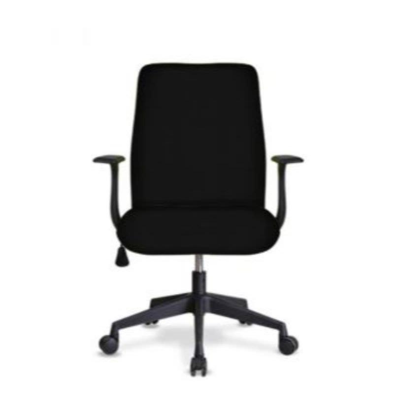 HighPoint Office Chair - NHP202