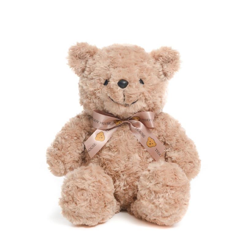 Teddy Bear Marties Bear 18