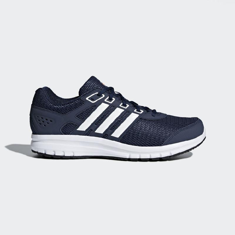 Adidas Duramo Lite Men Running Shoes Navy