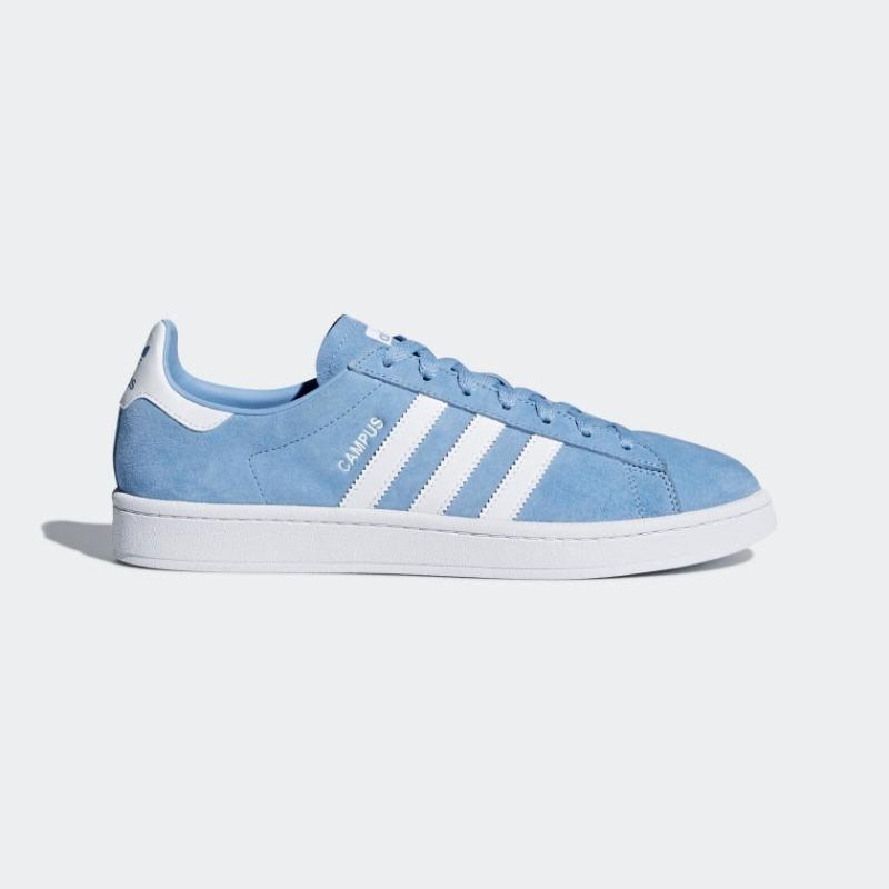 Adidas Campus DB0983