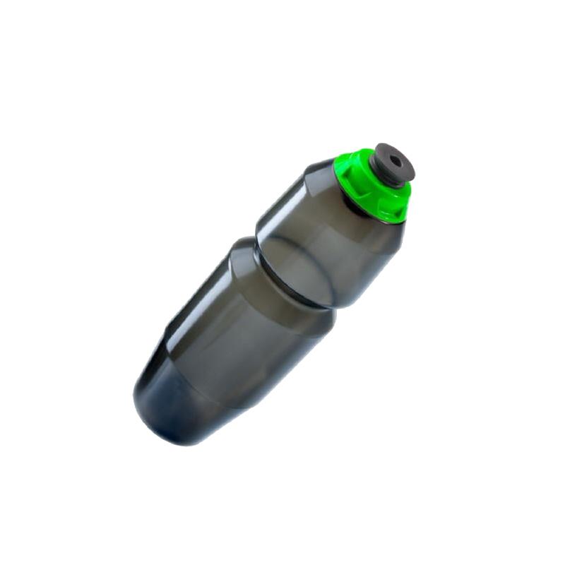 Abloc Arrive Bottle Flash Green Size L 710ml