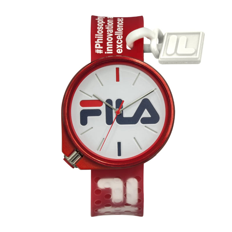 Fila Watch Jam Tangan 38-199-010