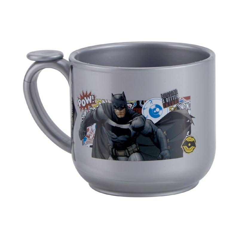 Superman Combo Mug