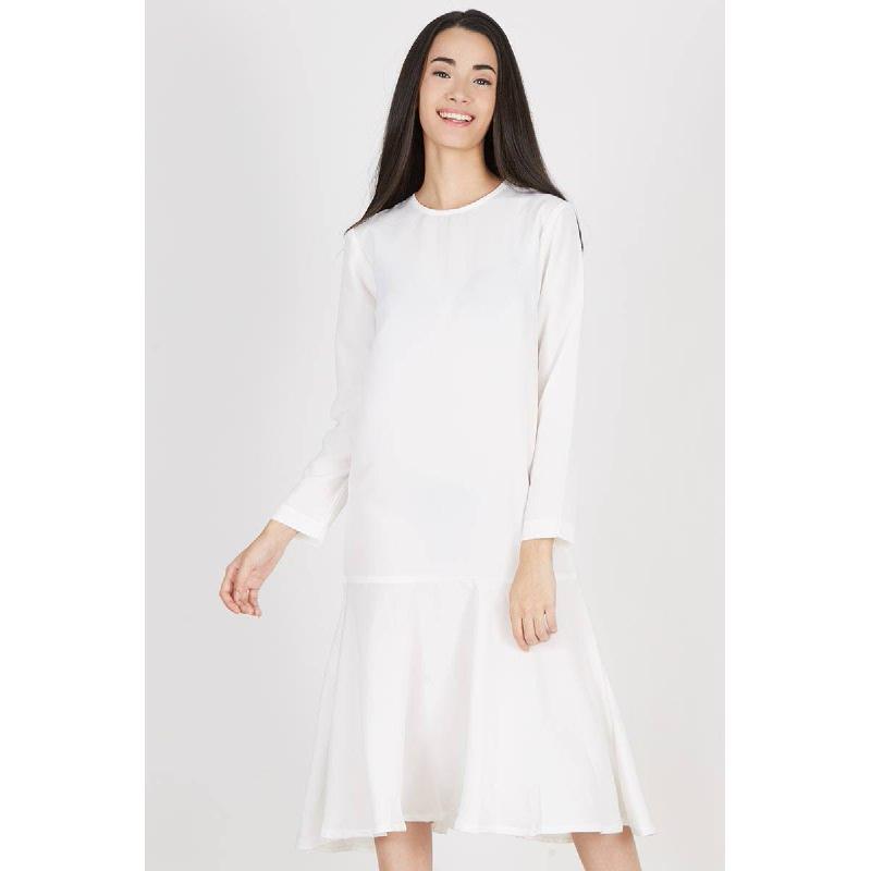Emina Dress