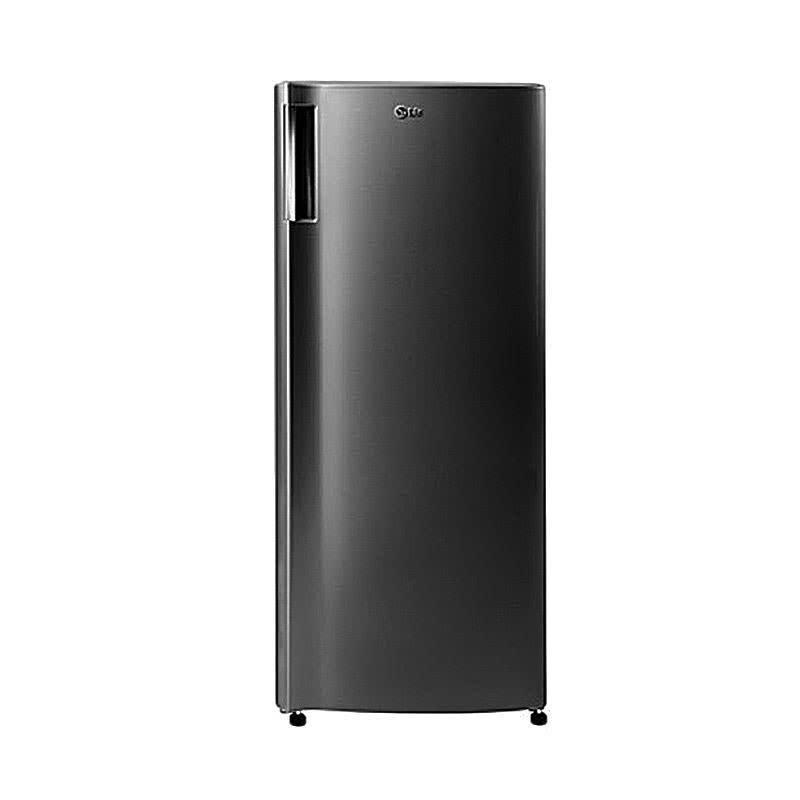 LG GN-INV304SL FREEZER