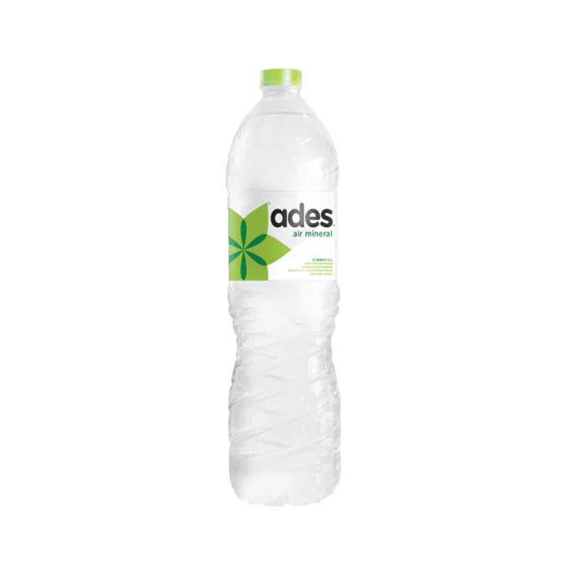 Ades Air Mineral 1500 Ml