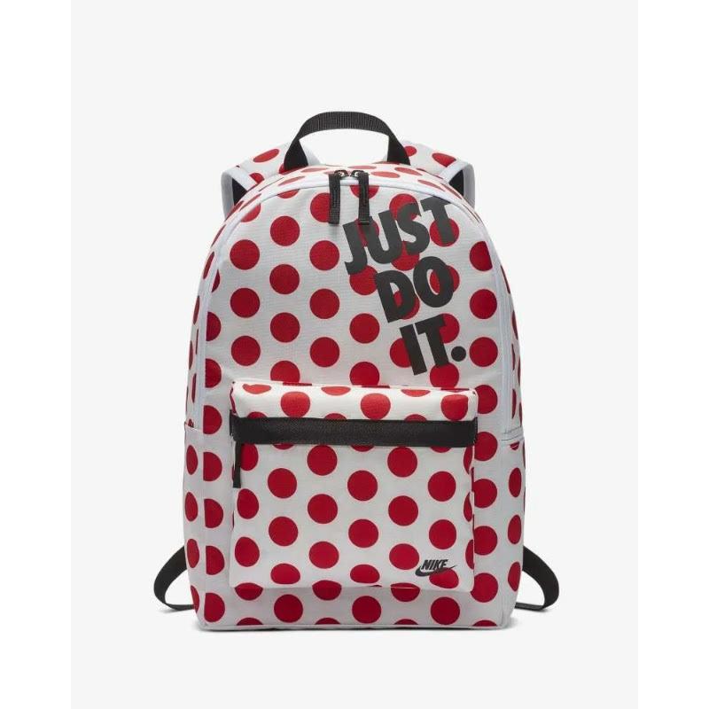 Nike Heritage Backpack CK4306-100