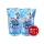 Soklin Softener 1X Bilas Blue 900 Ml (Buy 1 Get 1)