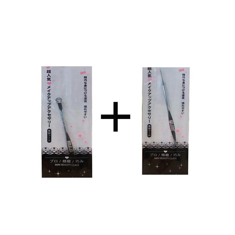 Beaute Recipe Acne Stick 1073-2 + Acne Stick 1073-4