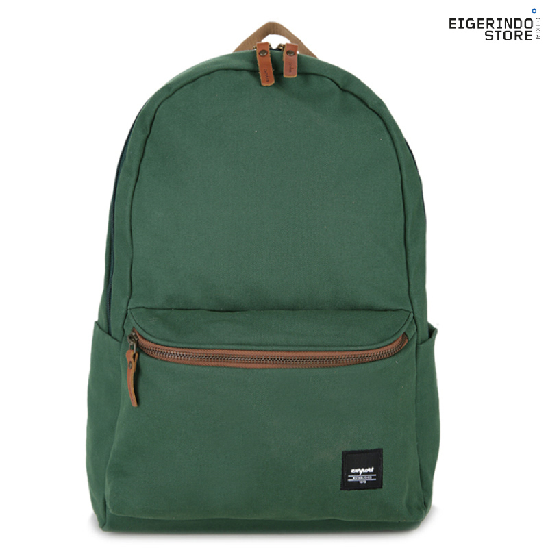 Exsport Rowan (L) 04 Backpack - Green