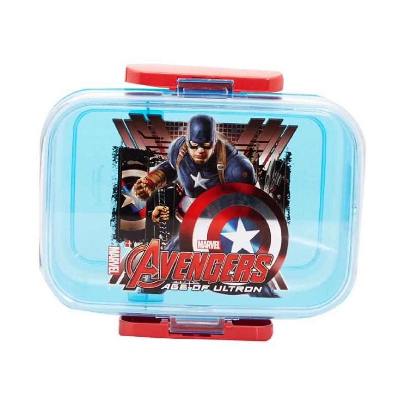 Avengers Sealware 1000 ml
