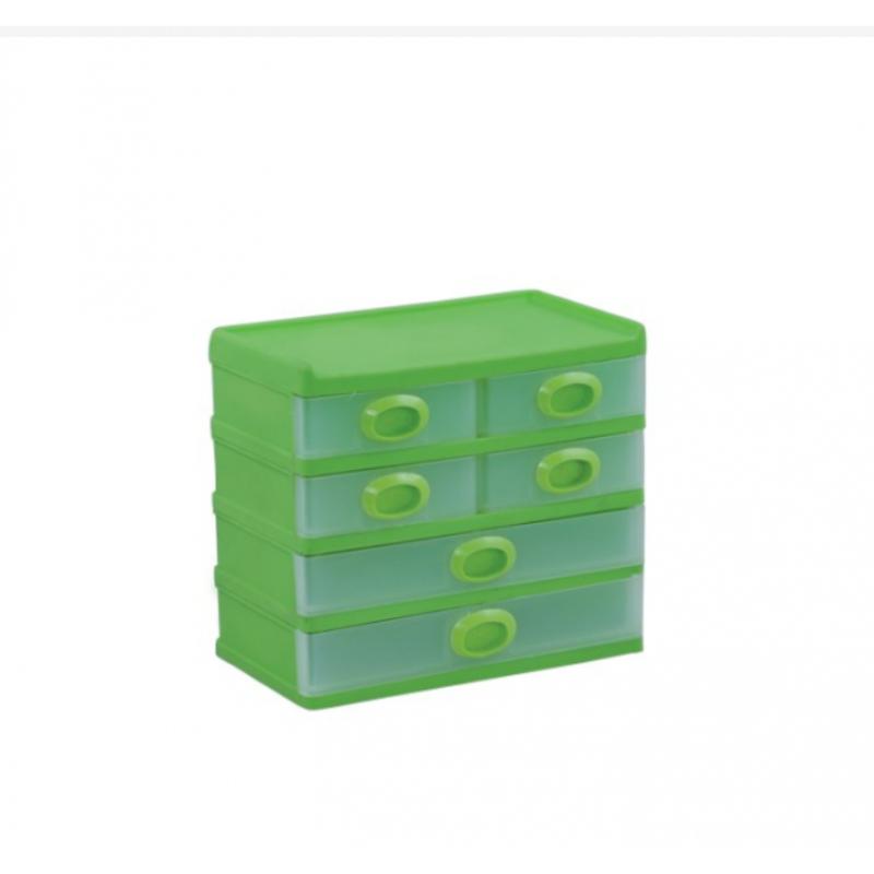 BEAUTY BOX 406 S4-L2