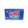 Wings Biru Cream 3K Kotak 3Kg