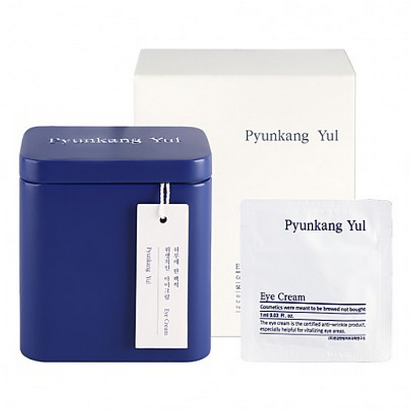 Pyunkang Yul Eye Cream 1ml x 50 ea