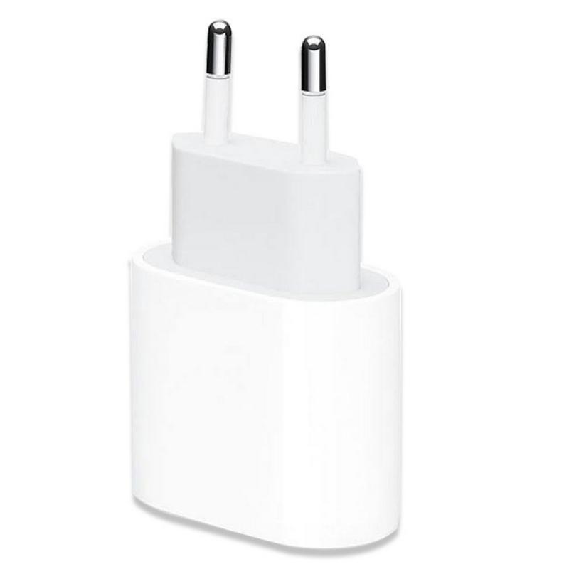 Apple 20W USB Power Adapter ( Garansi TAM )
