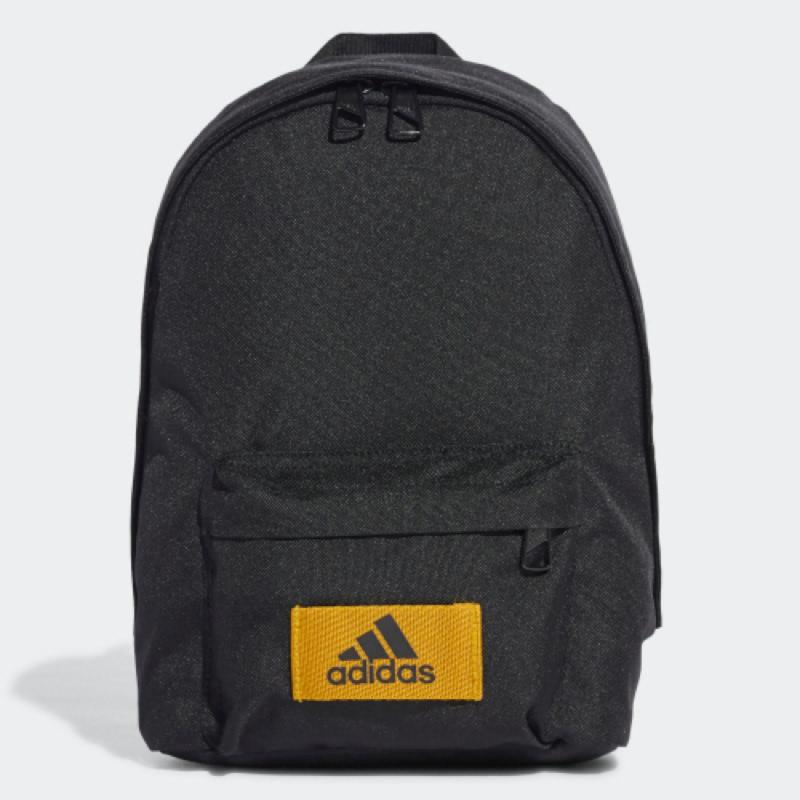 Adidas W Cla Sp Bp FT9233